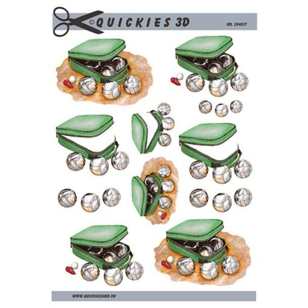 Quickies 204517