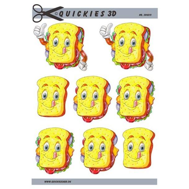 Quickies 204519