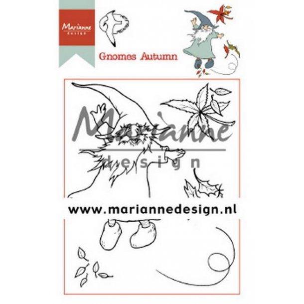 Marianne Design Stempel HT1647