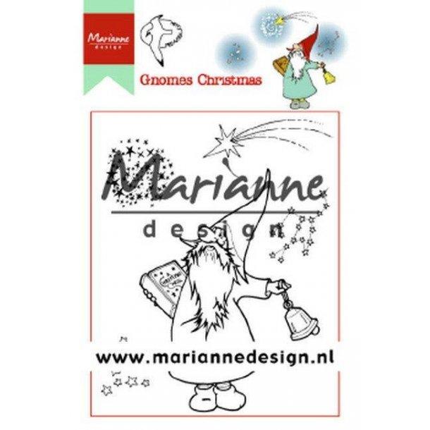 Marianne Design Stempel HT1649