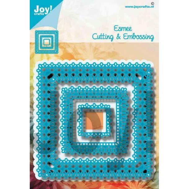 Joy-1466
