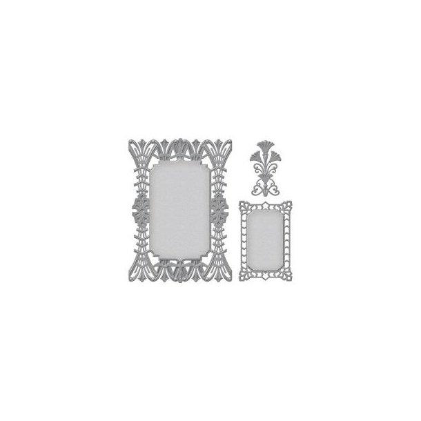 Spellbinders s6-075