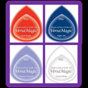 Versa Magic Dew Drop