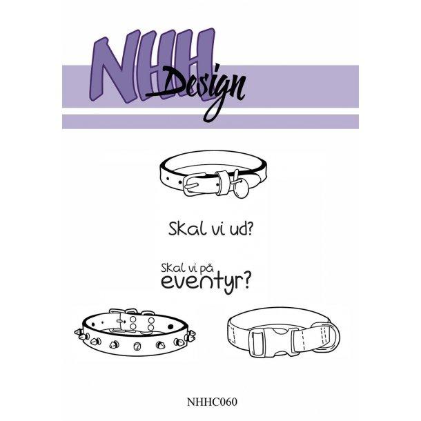 NHH Design Stempel - NHHC060